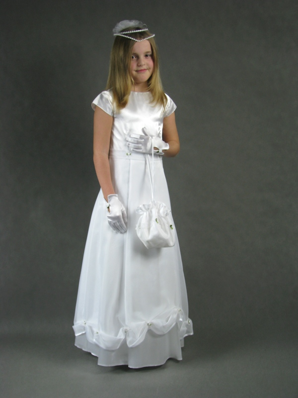 Festliche kleider gr 134 k l festliche anzughose gr 134 for Festliche kleider kommunion